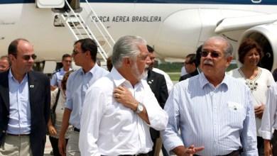 Photo of PR oficializa apoio à candidatura de Rui Costa nesta segunda