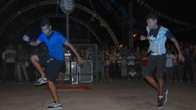 Photo of Chapada: Festival de Dança do Interior acontece em Itaberaba no mês de março