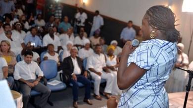 Photo of Cotas para negros já estão valendo para concursos da Prefeitura de Salvador