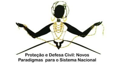 Photo of Codesal prorroga inscrições para a Conferência de Proteção e Defesa Civil