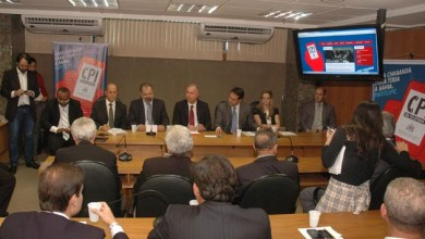 Photo of CPI da Telefonia ouve Anatel nesta quarta na Assembleia Legislativa