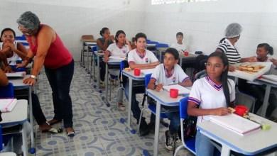 Photo of Bahia: Prefeita de Uruçuca destaca obras do município e diz que cronograma segue como planejado