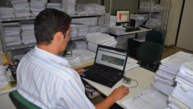 Photo of Incra certifica área maior que município de Barreiras em quatro meses