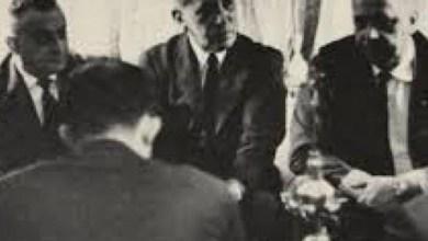 Photo of Empresários que apoiaram o golpe de 64 construíram grandes fortunas com dinheiro público