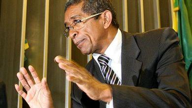 Photo of Líder do PT diz que PMDB precisa definir se é oposição ou situação