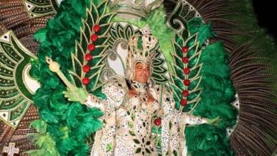 Photo of Vila da Diversidade resgata luxo do Concurso de Fantasia do Carnaval de Salvador