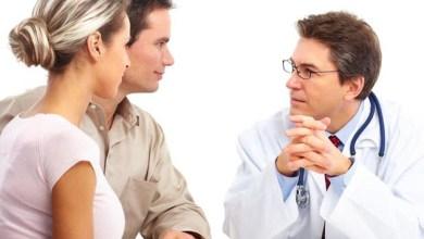 Photo of Método aumenta chances de gravidez em casais inférteis