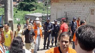 Photo of Carnaval 2014: Engenheiros da Codesal são deslocados para atender outras áreas da cidade