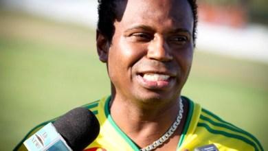 Photo of Ex-jogador Edílson Capetinha é liberado após pagamento de dívida, diz advogado