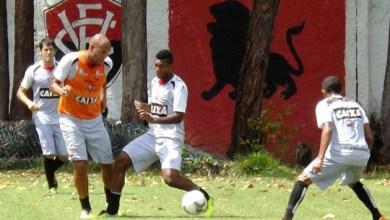 Photo of Copa do Brasil: Vitória relaciona vinte jogadores para estreia