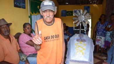Photo of Corpo de homem confundido com idoso que estava vivo é identificado