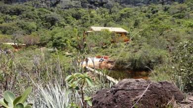 Photo of Chapada: Projeto de criação de reservas particulares preserva área ambiental em Rio de Contas
