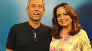 Photo of Jornalista Bob Fernandes é o entrevistado do Perfil & Opinião desta quarta