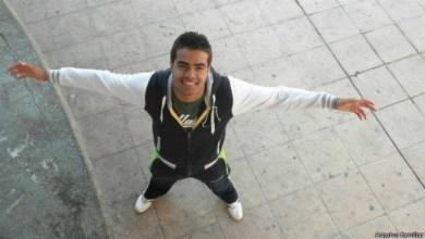 Photo of Mundo: Jovem baiano desaparecido há quatro meses na Espanha é encontrado morto