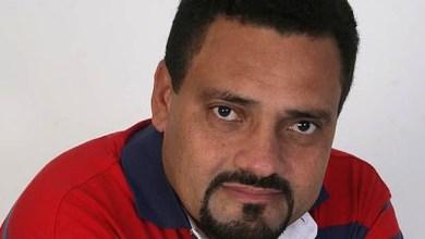 Photo of CDH da Câmara Federal investiga assassinato de jornalista em Teixeira de Freitas