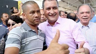 Photo of Chapada: Presidente da Câmara de Itaberaba foi denunciado ao Ministério Público