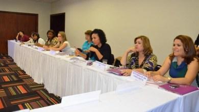 Photo of Organismos governamentais de políticas para mulheres no Nordeste terão encontro em Salvador