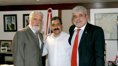 Photo of Chapada: Contas do ex-prefeito de Boninal são aprovadas com ressalvas pelo TCM