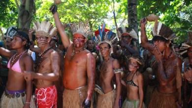 Photo of A pedido do MPF, Barbosa suspende novamente reintegrações de posse em Terra Tupinambá no sul da Bahia