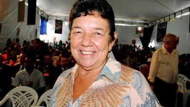 Photo of Chapada: Ex-prefeita de Barra da Estiva é multada por contratação de pessoal