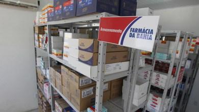 Photo of Chapada: Programa Farmácia da Bahia chega ao município de Rio de Contas