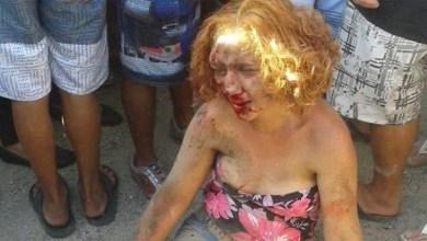 Photo of Brasil: Após boato em rede social, 'justiceiros' podem ter assassinado pessoa inocente