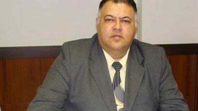 Photo of Deputado federal apresenta novo projeto de 'cura gay'