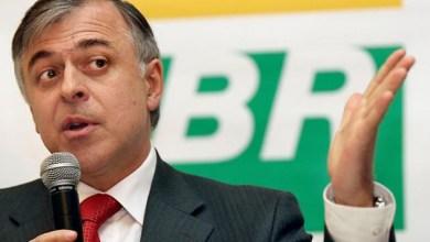 Photo of Ex-diretor da Petrobras entrega passaporte português ao STF
