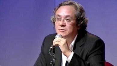Photo of Professor de Filosofia, João Salles vence consulta para reitor da UFBA
