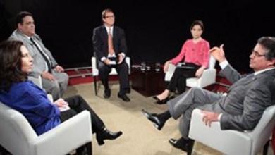 Photo of Presidente do TSE critica abstenção e afirma que eleitor não pode se omitir