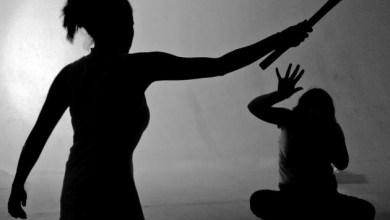 Photo of Um em cada cinco brasileiros sofreu agressão dos pais na infância, aponta pesquisa