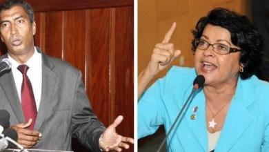 Photo of Secretário se defende sobre acusações de assédios moral e sexual; Comissão da Alba vai apurar