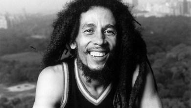 Photo of Educadora FM: Bob Marley será homenageado no Tambores da Liberdade