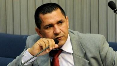 Photo of Deputado do PT sai da miséria para um patrimônio de R$ 5,1 milhões