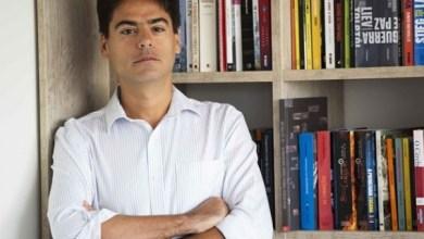 Photo of Editor da Revista VEJA participará da campanha de Aécio Neves
