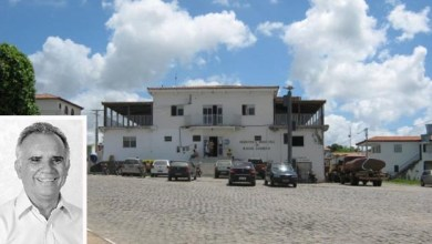 Photo of Prefeito do município de Rafael Jambeiro será denunciado ao MP