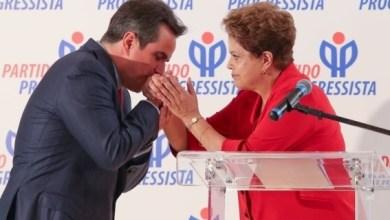 Photo of Em reunião da Executiva Nacional, PP decide apoiar candidatura de Dilma