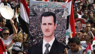 Photo of [Artigo]: Síria derrota o terrorismo e realiza eleições presidenciais