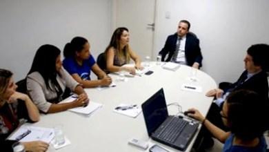 Photo of Higienização da Copa: DPE afirma que secretário reconhece rever tratamento a moradores de rua