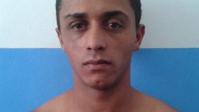Photo of Chapada: Homem acusado de matar irmão é preso no município de Tanhaçu