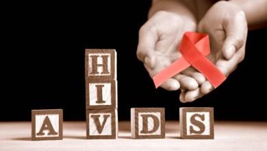 Photo of Entra em vigor lei que torna crime discriminação de pessoas com HIV ou Aids