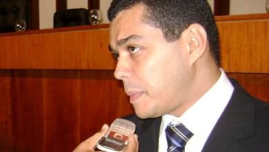 Photo of Governo doa terrenos da Sudic já doados por Paulo Souto