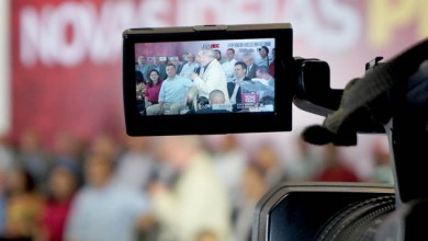 Photo of TRE volta atrás e libera propaganda de Rui Costa com Lula