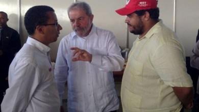 Photo of MST quer vitória de Rui Costa no primeiro turno com a ajuda de Dilma e Lula
