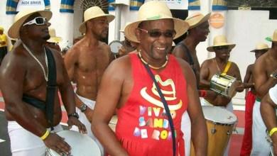 Photo of Grupos de samba junino perdem espaço para o Fan Fest e prometem protesto em Salvador