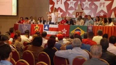 Photo of PT oficializa nome de Rui Costa para governo da Bahia; deputado destaca unanimidade