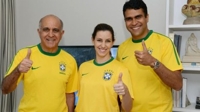 Photo of Paulo Souto acerta no palpite do placar da estreia da seleção brasileira