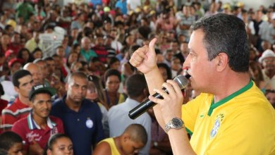 Photo of Rui Costa confia no crescimento e na vitória no 1º turno