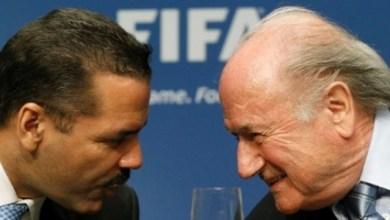 Photo of Interpol vem ao Brasil apurar possível manipulação de jogos na Copa