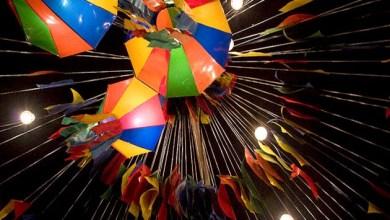 Photo of São João: 250 cidades foram contempladas com R$ 17,6 milhões para festejos na Bahia